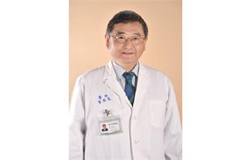 馬偕醫院總院長人選出爐 副院長劉建良出線