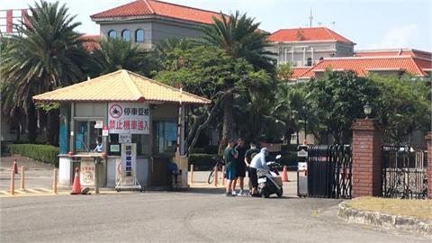 快新聞/全校僅剩64位學生 教育部證實稻江管理學院7/31起停辦