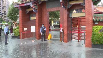 秋冬專案上路前夕 台灣暴增24例境外移入