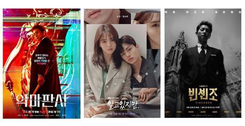 韓劇配樂掀起古典熱潮!網友大驚:原來追劇的我「潮」有品味