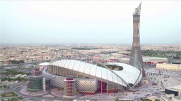 卡達申請2032奧運主辦資格 若成功將成中東首例
