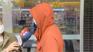 快新聞/KTV生還者:聞到燒塑膠味以為是「K菸」