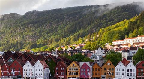 氣候變遷與不均不再無感 挪威大選左派勝出