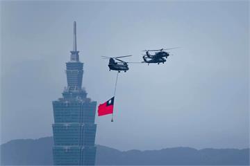 快新聞/台印友好! 賴清德推特感謝各國祝賀 引來大批印度網友讚「台灣國慶日」