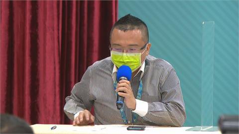 快新聞/萬華茶室染疫延燒!社會局針對街友採3措施
