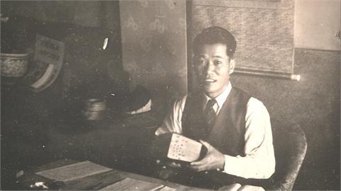 【消失在二二八的菁英】湯德章紀念館今天開館 一起認識這位正義與勇氣的民主英雄│故事台灣