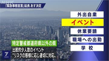 誇張!女子確診後仍搭客運至少傳染一人 日本無相關罰則恐難追究