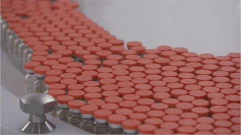 快新聞/第二期試驗未完成惹議! 高端疫苗5點聲明:加速三期試驗取得國際認證