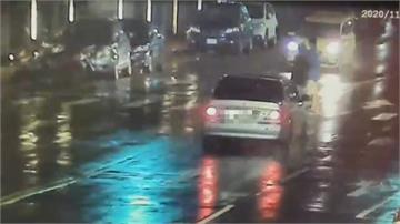走斑馬線闖紅燈  霸王條款效力失 擁有路權未號誌仍會挨罰