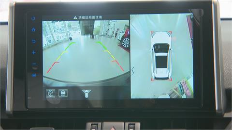 全球晶片荒! 日本豐田減產 傳交車要等一年