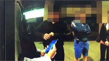 補教師當偷拍狼!捷運站偷拍女子裙底被抓包