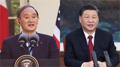 不看中國臉色了?日媒大篇幅報導台灣 她揭50年來大轉變