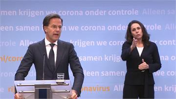 荷蘭首相直接點名!荷甲聯賽本季恐取消
