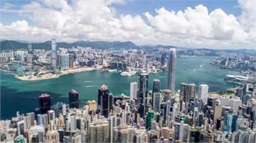癱瘓金融反制中國 香港發動816銀行大擠兌