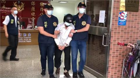 快新聞/新婚女被騷擾報警仍遭殺害 范雲籲速立「跟騷防治法」防憾事