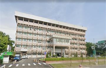 中國返台男子居家檢疫失聯 屏東衛生局尋獲開罰70萬