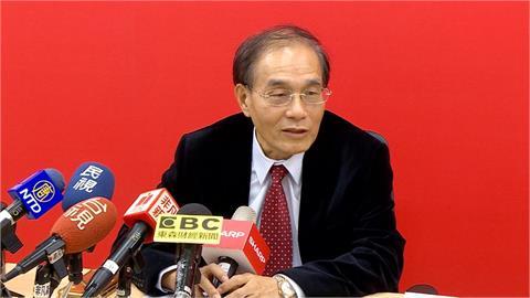 夏普會長規劃2022年卸任 戴正吳:棒子交給下一世代是我的使命