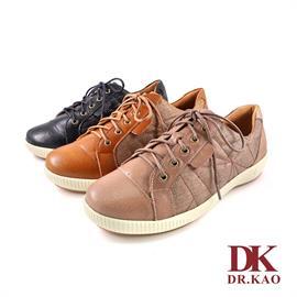 DK高博士振興5倍變10倍 舊鞋換新鞋全店買1送1
