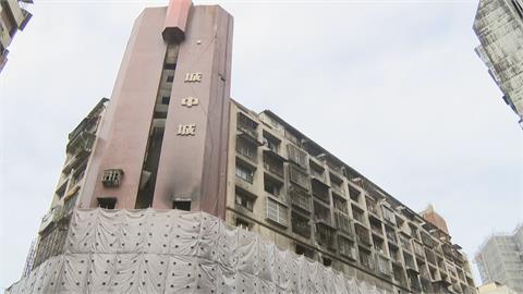 高雄危老樓都更難題怎解? 專家建議市府可整合產權
