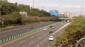 台北至新竹僅45分鐘!五楊高架南延頭份段拍板通過