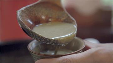 客家傳統擂茶助健康 成養生食品新寵兒