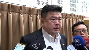 議員質詢韓國瑜遭恐嚇 「有空幫忙你接小孩」