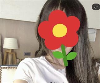 謝金燕「妙手一剪」重回18歲!秀DIY成果網讚:越來越年輕