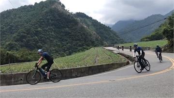疫情帶動單車旅行!「電動自行車」助你輕鬆享受台灣之美