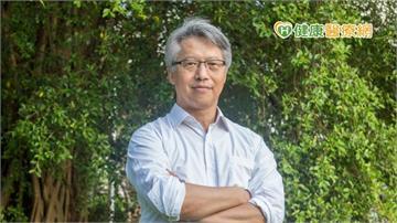 中研院長廖俊智院長獲以色列總理獎 創新生質能源研究奪殊榮