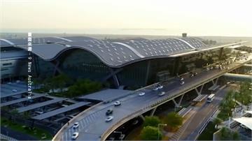 離譜!卡達機場候機室發現棄嬰 竟逼所有女乘客脫光「侵入性檢查」