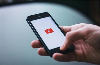 YouTube擴大測試付費數位產品 台灣搶先體驗