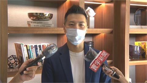 快新聞/台灣疫苗覆蓋率「超英趕美」高於世界平均 專家讚:苦盡甘來很值得