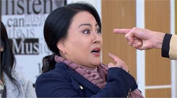 「頭髮骨折」女星鍾佳蓁加入《多情城市》!一登場「趣味鬥嘴」網讚:很會演