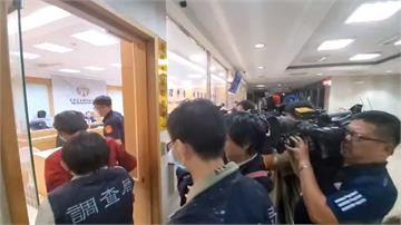 富商吳振隆投資新藥遭詐3億 北檢聲押3人