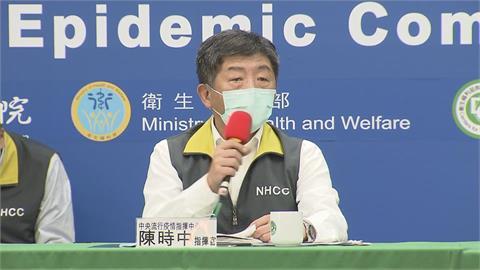 快新聞/京元電、超豐電子群聚感染 前進指揮所緊急啟動5大防疫措施