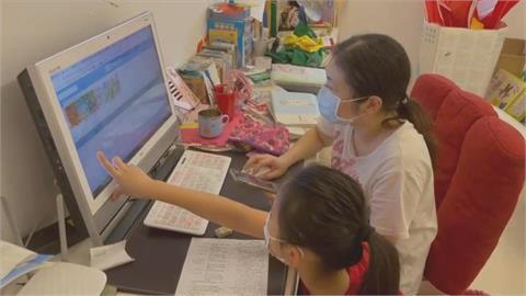 幼兒園停課2個月「還要繳1萬」!家長氣炸:防疫照顧假無薪怎麼繳?