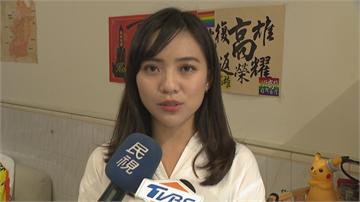 快新聞/韓國瑜批「為何許崑源變狗熊?」 黃捷開砲:只有韓這樣說