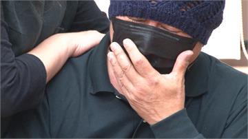 板橋分屍案嫌犯父母查無知情 檢方不起訴