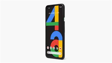 Google Pixel 4a發表:單鏡頭+高通s730處理器,售價NT$11990