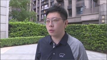 罷「王」二階連署ing仍差一萬份  罷免團體頻至服務處騷擾 王浩宇:適可而止