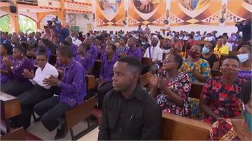 祈禱不敵武肺?坦尚尼亞總統鬆口「有武肺問題」