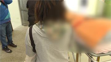 台中2歲男童疑遭生父虐死 檢方聲押獲准