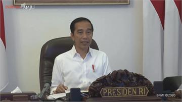 防疫情擴大 印尼禁民眾齋戒月返鄉