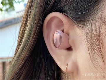 獨特洩壓技術!「Safear 保耳耳機套」讓你的耳機降低耳壓 減少耳朵負擔