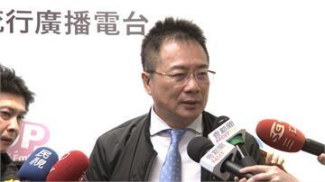 蔡正元替中國承諾王立強?民進黨批紅藍聯手