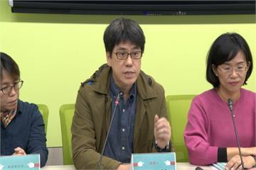 節目著作權爭議 馬世芳告別原民電台