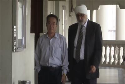 不滿將公民當「罪犯」引渡至美國北朝鮮宣布與馬來西亞斷交