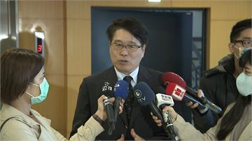 台灣民意基金會最新民調 蔡.蘇滿意度維持5成以上 防疫.經濟表現亮眼