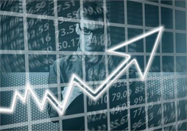 外資昨大買超212億 持續押寶金融及晶圓雙雄