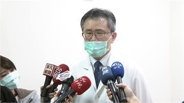 打疫苗可能休克?醫院都備腎上腺素緊急因應